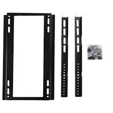 lg maxicom universal wall mount stand for 26 inch to 55 inch samsung lg