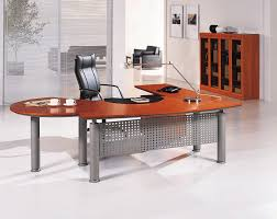 contemporary desks for office. Stylish Contemporary Office Desk Desks For E