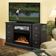 storage electric fireplace media console tall electric fireplace electric fireplaces for fireplace media console