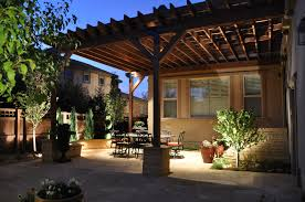 patio cover lighting ideas. Covered Patio Lights. Lights I Cover Lighting Ideas
