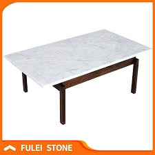 carrara marble table white marble table top white marble table top supplieranufacturers at round