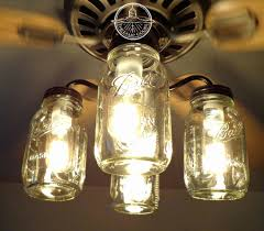 ceiling fan with crystal chandelier light kit inspirational glamorous chandelier light kits for fans s simple