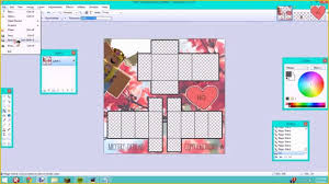 How To Make Good Roblox Shirts Free Roblox Templates Of Image Result For Roblox Shirts And
