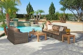 a beautiful modern sofa set by northcape international