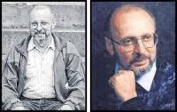 Eugene Forbes Obituary (2019) - Vancouver, WA - The Columbian