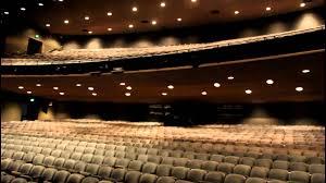 La Mirada Theater Seating Chart Best 50 Theater Arts Wallpaper On Hipwallpaper Beautiful