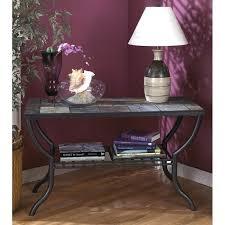 welsh slate table lamps next lamp sprint tablet review tile sofa black