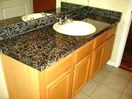 granite pain painting laminate countertops to look like granite luxury cost of granite countertops