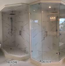 bathroom vanities mississauga bathroom vanities mississauga