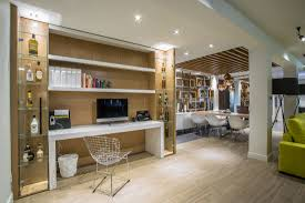 design home office space. Home Office : Design Ideas For Small Spaces . Space G