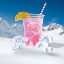 Sommer Lustige Eiswürfel Für Die Ganze Familie Schweizer