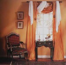 discount window treatments. How To Get Best Discount Window Treatments