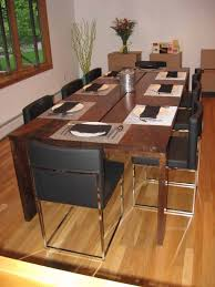 Room  Dining Room Pads For Table Home Design Ideas Luxury In - Room dining