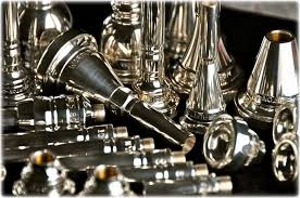 Warburton Mouthpiece Chart Warburton Music Products