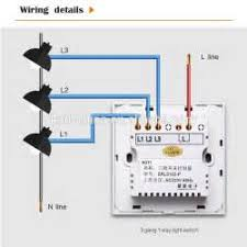 how to wire a receptacle from light fixture images light fixture how to install switch controlled light fixtures home