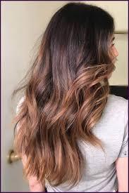 Hairstyles Color 464334 10 Creative Hair Color Ideas For Medium