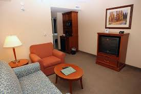 hilton garden inn des moines urbandale hotel room photo 2159341