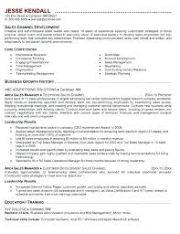 Ms Project Scheduler Sample Resume Interesting Project Scheduler Resume Orlandomovingco