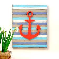 Decorations:Nautical Coastal Accessories Coastal Nautical Decor Best 25 Q  Beach House Ideas On Pinterest