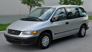 1998 voyager wiring diagram diagram albumartinspiration com 2000 Chrysler Voyager Alternator Wiring 1998 voyager wiring diagram diagram 1998 plymouth grand voyager information and photos zombiedrive plymouth grand voyager Chrysler Alternator Wiring Diagram