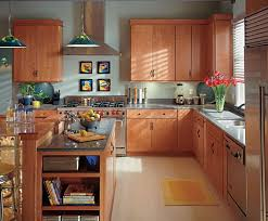 See more ideas about cherry wood cabinets, wood kitchen cabinets, cherry wood kitchen cabinets. Home Design Ideas And Diy Project