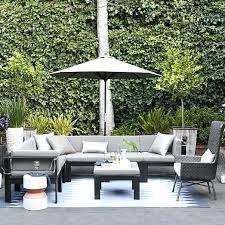 outdoor furniture west elm. West Elm Outdoor Furniture Best Of Patio Interior Design Blogs Lovely Wood Slat Single Chair S