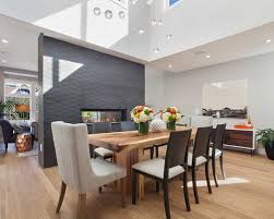 modern dining room pictures. Manificent Design Dining Room Modern Sweet Idea Houzz Pictures C