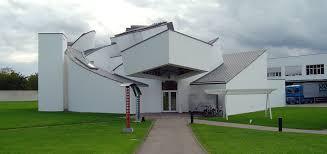 Design Museum Switzerland Vitra Design Museum Wikipedia