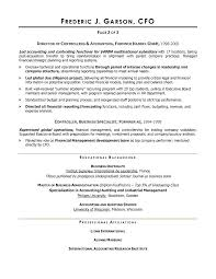 executive resume writer resume services houston airexpresscarrier com