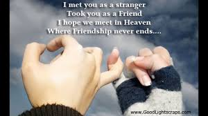 Happy Friendship Day Wishes Quotes For Best Friend Friendship Day 2018