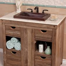 30 vanity with sink. Fine With Intended 30 Vanity With Sink