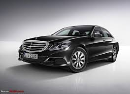new car launches june 2014Facelifted EClass to be launched in June 2013  TeamBHP
