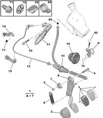 seat heaters wiring diagram for ford fiesta auto electrical wiring related seat heaters wiring diagram for ford fiesta