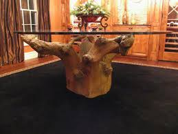 tree stump furniture tips for manchester connecticut ct