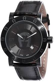 aigner cortina men s brown dial leather band watch a26077 price this item is currently out of stock