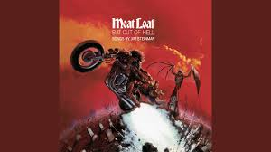 <b>Bat</b> Out of Hell - YouTube