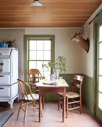 Dining Room: Dining Room Decor Luxury 85 Best Dining Room Decorating Ideas  Country Dining Room
