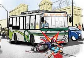 Image result for सड़क दुर्घटना का