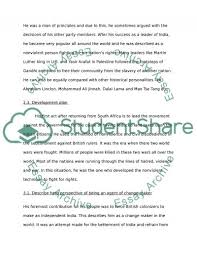 my superhero essay example topics and well written essays  my superhero essay example
