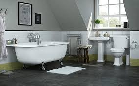 b and q bathroom design. Fine Bathroom Bu0026Q Serina Bathroom By Cooke U0026 Lewis For B And Q Bathroom Design 0