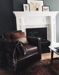 choosing paint colors for furniture. Choosing A Moody Green Paint Color Colors For Furniture