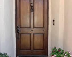 luxury front doorsDoor  Luxury Front Doors Stunning Entry Door Wood Front Doors For