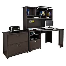 office desk furniture. Simple Office Small OfficeHome Office Furniture Collections Inside Desk U