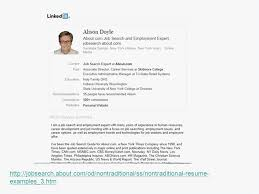 Human Resource Resumes Example Writing Job Resume Nice 12 Lovely ...