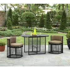 martha stewart outdoor outdoor patio furniture