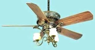 casablanca fan repair fan parts fans with remote fan panama 5 parts dealers casablanca fan repair
