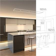 lighting over kitchen island how to light a pendant ideas