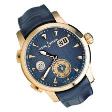 Knights Of Round Table Watch Luxury Mens Watches Best Luxury Watches How To Spend It
