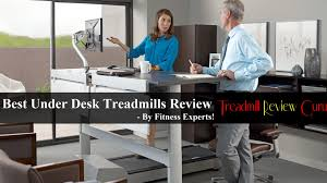 moreover under desk treadmill doesn t consumes much space and can be moved easily from one place to another if required