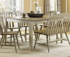 Creative Light Wood Dining Room Chairs Beautiful Home Design - Dining room lighting trends